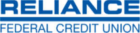 Reliance Federal Credit Union logo